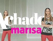 Marisa - Dia do Cliente