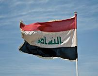 Iraq 2008-2009