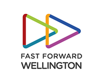 Fast Forward Wellington