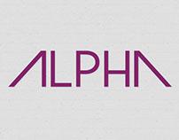 Alpha Avia Company