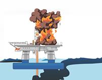 Deepwater Horizon Incident | Presentation