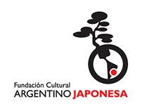 Fundación Cultural Argentino Japonesa