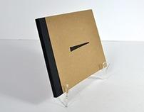 Process Book - Visual Communication