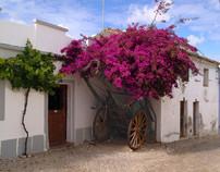 Tha Algarve