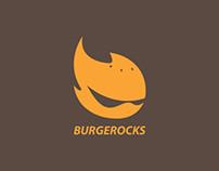 BURGEROCKS
