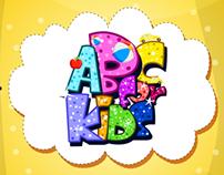 ABC for KiDZ