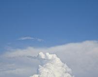 Nubes (Clouds)