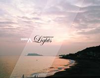 INMR^ Lights :: イナムラガサキ ライツ