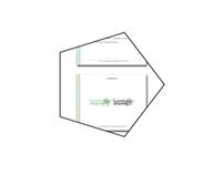 Branding Guide + Website