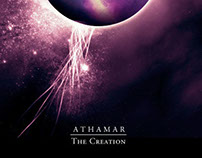 Athamar
