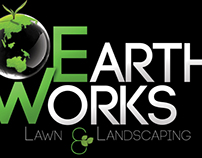 earthwork_Logo