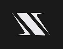 SSS Logotype