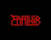 KREATOR = FAATHIR = PENCIPTA