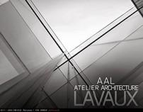 Atelier Architecture Lavaux