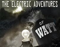 The Electric Adventures of Watt