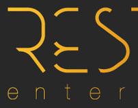 Respawn Logotype