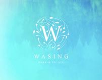 Wasing Park & Estate