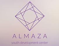 Almaza Youth Development Center