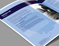 Cambodia - UN Brochure