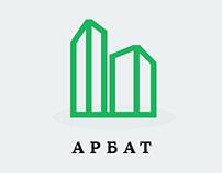 Arbat Real estate