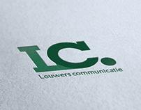 Louwers communicatie