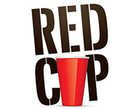 Red Cup Outfitters