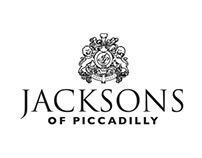 Jacksons of Piccadilly Website