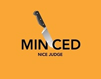 Judge Cards