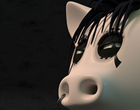 Cerdos/Pig