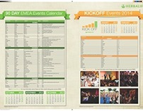 Herbalife Europe Extravaganza 2013 (ongoing)