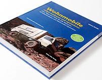 """Book """"Wohnmobil selbst ausbauen und optimieren"""""""