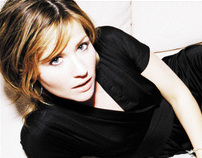Dido 'Life For Rent' Sales Solicitation Sheet