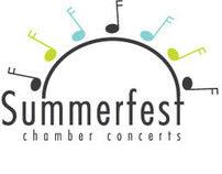 Summerfest Branding