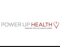 Power Up Health