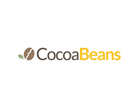 Cocoa Beans Brand Identity