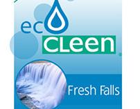 EcoCleen