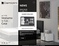 damiolinimobili_website