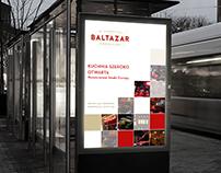 Restauracja Baltazar