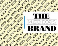 Music Dorks
