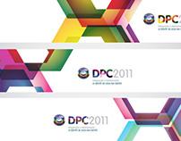 Convenção DPC Globo