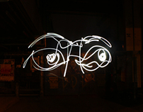 LightPainting.013