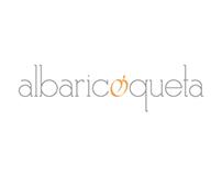 ALBARICOQUETA I
