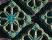 Digital Mold Making