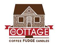 The Cottage Logo