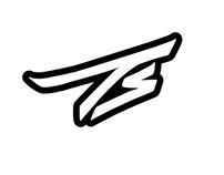 Twinspin Logo