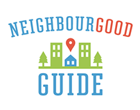 NeighbourGood Guide