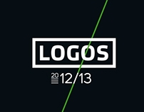 Logoset 2012/13