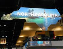 NC Pavilion at BIO 2013