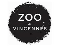 Zoo de Vincennes - Identité