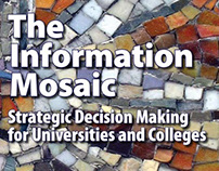 The Information Mosaic